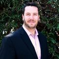 Rick Sufuentes, Real estate agent in Chico