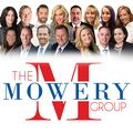 The Mowery Group, Real estate agent in Rancho Cucamonga