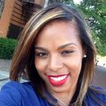 Alonna Gordon, Real estate agent in Owings Mills