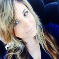 Veronica Morin, Real estate agent in Indio