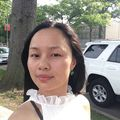 Ruifang Chen, Real estate agent in flushing