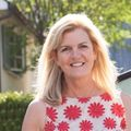 Emily Ristau, Real estate agent in Middleburg