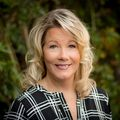 Barbara Fisher, Real estate agent in Morro Bay