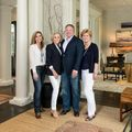 Linda Magazzine, Real estate agent in Arlington
