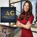 Gabriela Hanson, Amaya Group, Real estate agent in Moreno Valley