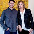 Calcagno & Hamilton, Real estate agent in Santa Barbara