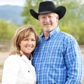 Anita & Jay Sherley, Real estate agent in HELENA