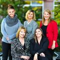 Diana Ferguson, Real estate agent in Portland
