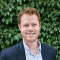 Ben Emslie, Real estate agent in Fort Collins