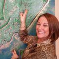 Maria DEL RIO, Real estate agent in STATEN ISLAND
