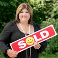 Kimberly Delapp, Real estate agent in Saint Louis