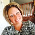 Cara McLean-Rolfes, Real estate agent in Lafayette