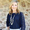 Jennifer Neel, Real estate agent in Fort Worth