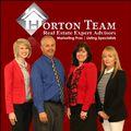 The Horton Team, Real estate agent in Evansville