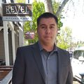 Philippe Tourville, Real estate agent in Discovery Bay