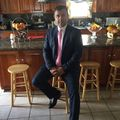 Pedro Castro, Real estate agent in Roselle Park