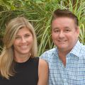Traci and Ty Chivers, Real estate agent in Tequesta