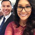 Jaime Hernandez Jr, Real estate agent in Glendale