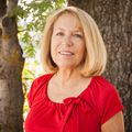 Pam Thelemann, Real estate agent in Running Springs