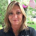 Debra Ficke, Real estate agent in Manahawkin