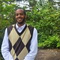 Demetrius Story, Real estate agent in University Place