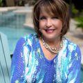 Lisa Norton, Florida, Real estate agent in Destin