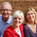 The Scanlon Homes Team, Real estate agent in Oneonta