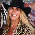 Denice Hickethier, Real estate agent in Mountain Center