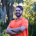 Jamis Godwin, Real estate agent in Gainesville