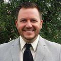 Nathan Mutchler, Real estate agent in Euless