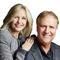 Mitch & Allison Lomax, Real estate agent in Issaquah