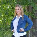 Annali Blackwell, Real estate agent in Pryor