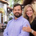 Jason & Diana Will, Real estate agent in Fairhope