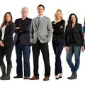 Ladd Group, Real estate agent in Bend