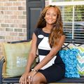 Kualanee Davis, Real estate agent in Mobile