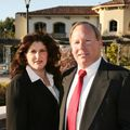 Rolf & Gina Rawson, Real estate agent in Temecula
