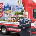 Dave Tumpa, Real estate agent in Pittsburgh