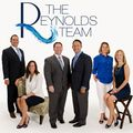The Reynolds Team, Real estate agent in Vero Beach