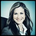 Anna K Intown Top KW Intown Team, Real estate agent in Atlanta