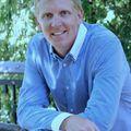 Drew Armbruster, Real estate agent in Denver