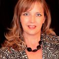 Billie Kennedy, Real estate agent in Tomball