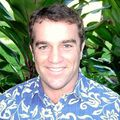 Ralph Gray, Real estate agent in Honolulu