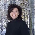 Patty Whetham, Real estate agent in Breckenridge