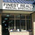 Sheila <em>Kassay</em>, Real estate agent in Huntington