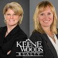 Keene Woods Team, Real estate agent in Portsmouth