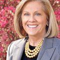 Carol Schack, Real estate agent in Longmont