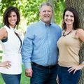 Olsen Group <em>Realty</em>, Real estate agent in Bellevue