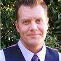 Bryan Frederick, Real estate agent in Montecito