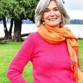 Maggie Weissman, Real estate agent in Seattle