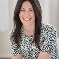 Kate Daly, Real estate agent in Northampton